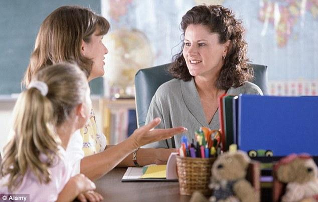 Permalink to:Психология и педагогика дошкольного образования